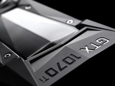 Nvidia partners working around GTX 1070 Ti factory-overclock ban