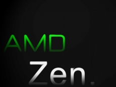 AMD has Zen ready for demo