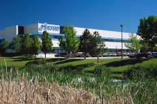 DRAM makers fall in under Micron umbrella