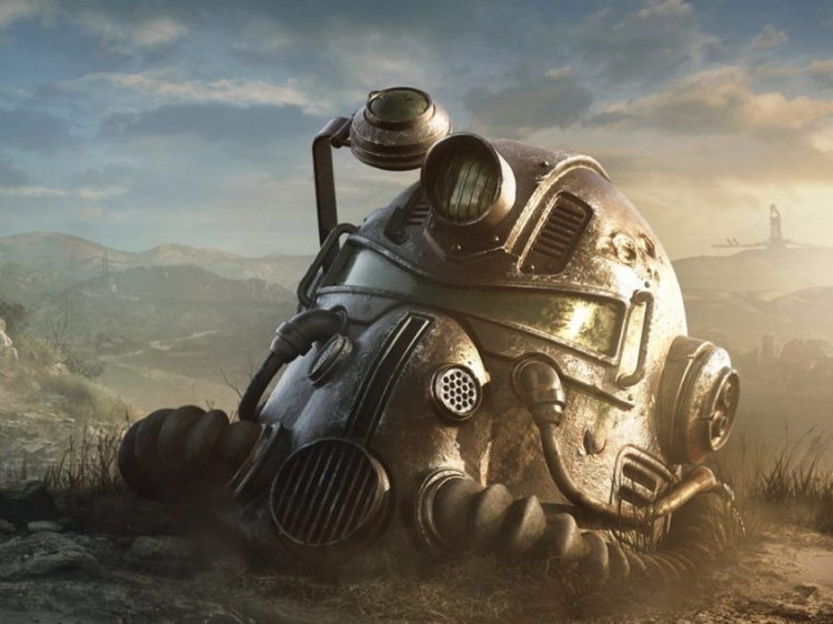 Fallout 76 unveils 19 new screenshots ahead of console beta