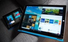 Microsoft plans big hardware launch