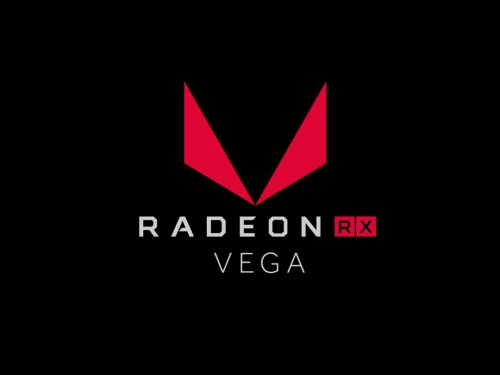 AMD to brand its next-gen as Radeon RX Vega