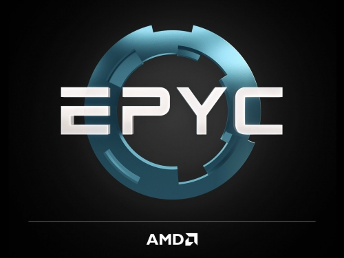 AMD 7nm server plans detailed