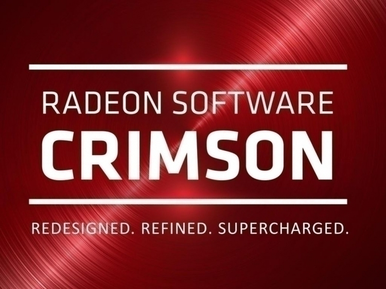 AMD releases new Radeon Software 16.11.5 drivers