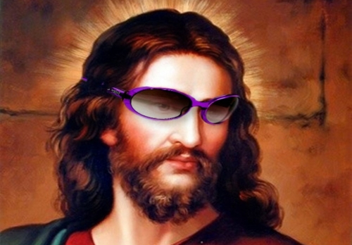 Google Glass in second coming