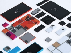 Google releases new Project Ara trailer