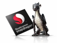 Qualcomm cleans Apple's clock