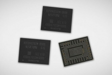 Samsung releases NVMe PCIe ball grid array