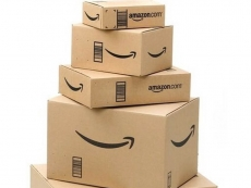 Amazon reverts non-Prime free shipping minimum to 2013 levels