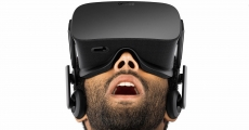 Oculus winning the developer wars
