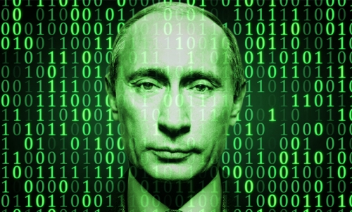 Russian hackers focused on 21 electorates