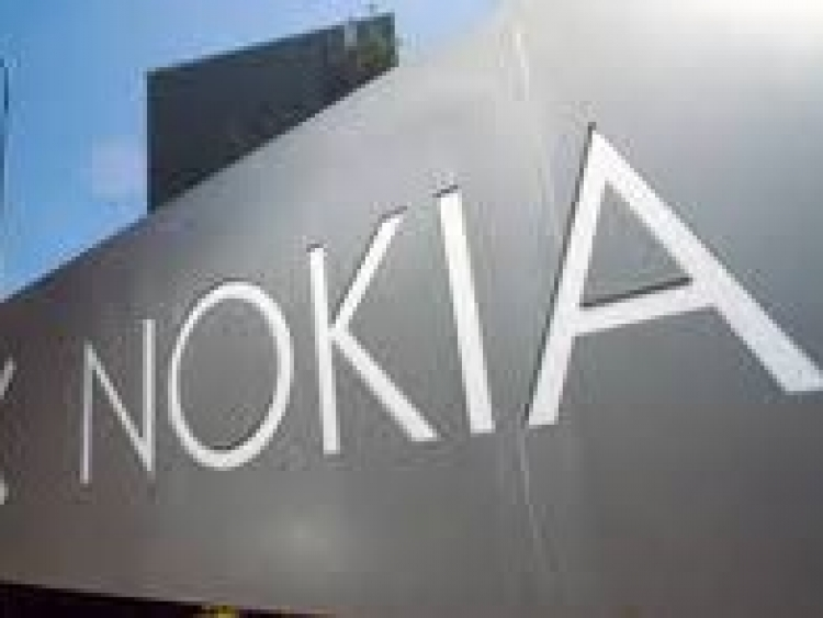 Nokia acquires US software supplier SpaceTime Insight