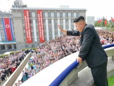 North Korea increases its Cyber forces