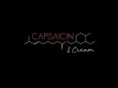 AMD confirms its Capsaicin event for February 28th