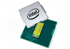 Intel Desktop Broadwell leaks