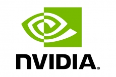 Nvidia rolls out Geforce 347.09 Beta drivers