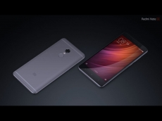 Xiaomi launches Redmi Note 4 Pro