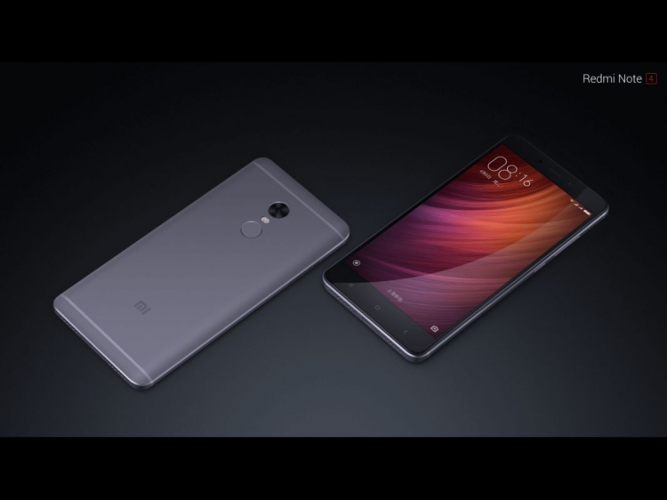 Xiaomi Redmi 4, Redmi Note 4 Expected to Launch Today