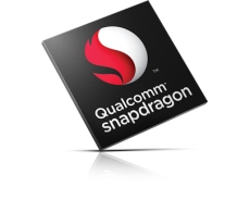 Qualcomm in more hot water