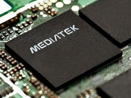 MediaTek to post slower than expected growth in Q2