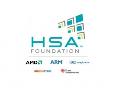 HSA Foundation issues new GPU standard