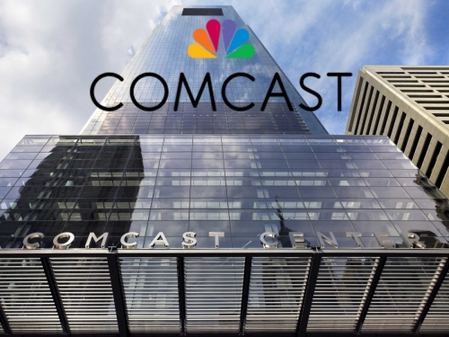 Comcast faces off with the FCC again