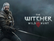 CD Projekt RED releases first The Witcher 3: Blood and Wine screenshots