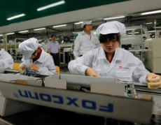 Foxconn steered Apple to TSMC