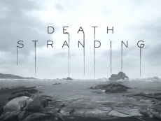 Death Stranding uses Decima Engine
