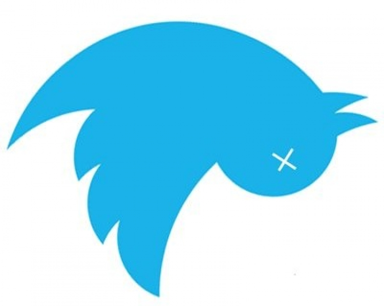 Twitter Urges Users to Change Passwords After They Were Stored Unmasked