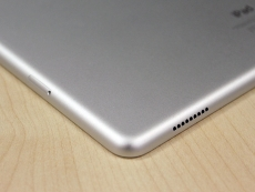 Apple iPad Air 3 may feature four speakers, rear LED flash