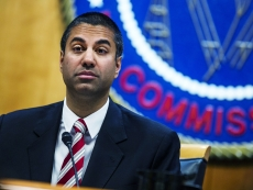 US States must not create net neutrality laws