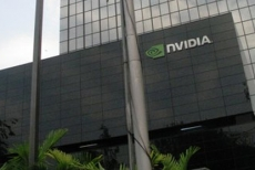 Nvidia wins patent round against rival chipmakers