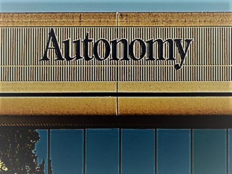 Autonomy's Former CFO Sushovan Hussain Convicted Of Fraud In HP Deal