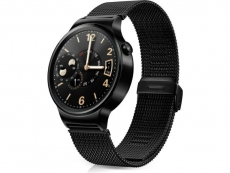 Huawei Watch to cost €349 in Europe