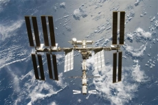 Space station gets its first printer upgrade in 17 years