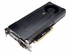 More alleged Geforce GTX 950 details leaked