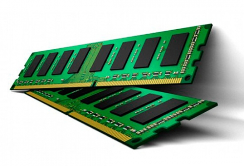 Global semiconductor memory IP market to grow by 11.27 percent