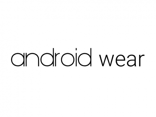 Android Wear 2.0 update may arrive on February 9th
