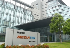 Mediatek sold 400 million smartphone SoCs last year