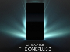 OnePlus 2 could be launched in July