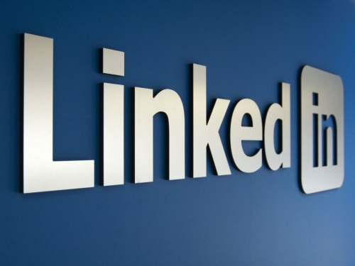 LinkedIn falls foul of the Electronic Frontier Foundation