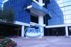 Intel releases security on a chip features