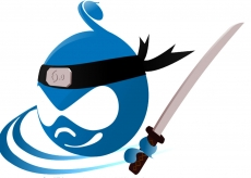 You have to be insane to keep Drupal 6