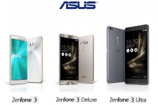 ZenFone gets cooler without Intel inside