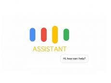 Google Assistant uses AI, machine learning to become people-friendly