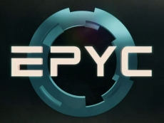 Naples AMD server is called Epyc