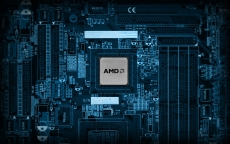 AMD lowers expectations