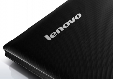 Lenovo has poor results