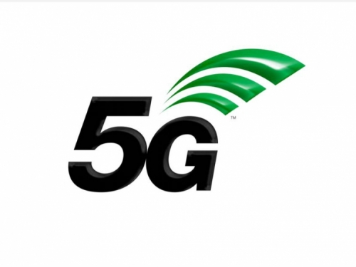 San Marino to get 5G in late 2018